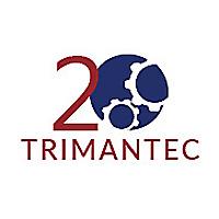 Trimantec