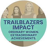 TrailBlazersImpact