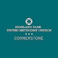 Cornerstone Sermons | HPUMC