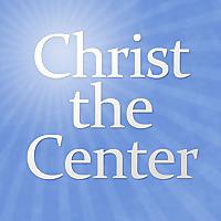 Christ the Center