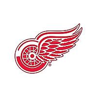 Detroit Red Wings | Official Detroit Red Wings Website
