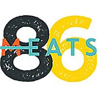 86 Eats
