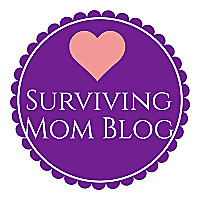 Surviving Mom Blog