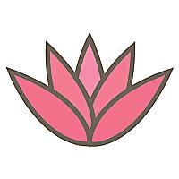Lakshmi Ayurveda
