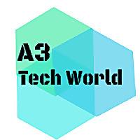 A3 TechWorld