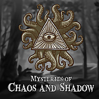Chaos and Shadow