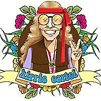 Hippie Cartel | Hippie News