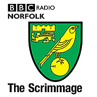 The Scrimmage | A Norwich City Podcast
