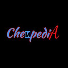 Chempedia