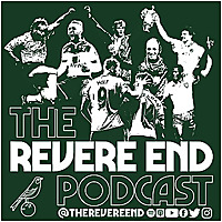 The Revere End Podcast