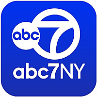 ABC7 New York » Hartford