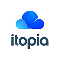 itopia Blog