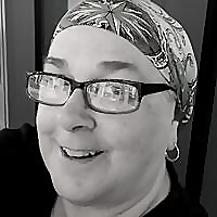 Blogging Through Cancer