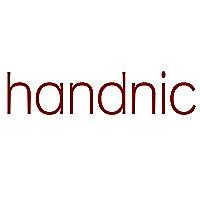 Handnic