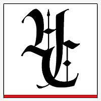 Hartford Courant » Hartford