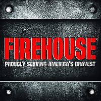Firehouse Forums   Firefighting Discussion