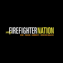 My Firefighter Nation
