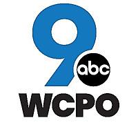 WCPO » FC Cincinnati