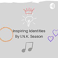 Inspiring Identity