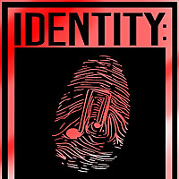Identity | FYID NYC's podcast