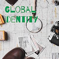 Global Identity