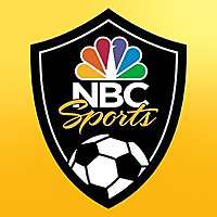 NBC Sports » FC Cincinnati