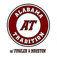 Alabama Tradition