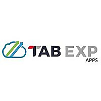 TabExp Apps