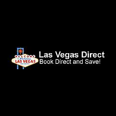 Las Vegas Direct Forums