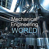 Mechanical Engineering Forums