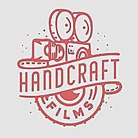 Handcraft Films