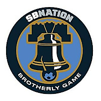 Brotherly Game | for Philadelphia Union fans