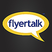 FlyerTalk Forums » Las Vegas