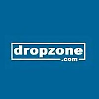 Dropzone.com » General Skydiving Discussions