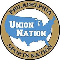 Philadelphia Sports Nation » Union