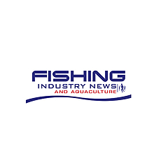 Fishing Industry News SA