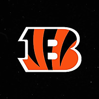 Cincinnati Bengals | Cincinnati Bengals News