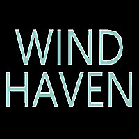 Wind Haven Ministry