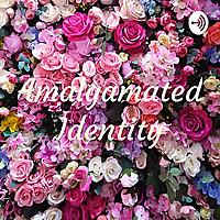 Amalgamated Identity