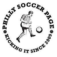 The Philly Soccer Page » Union