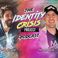 The Identity Crisis Project