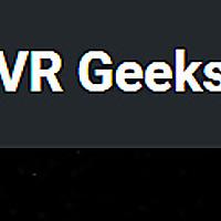 VR Geeks