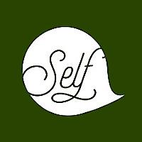 Self Podcast