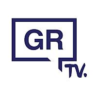 Good Returns TV