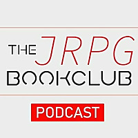 The JRPG Book Club