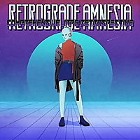 Retrograde Amnesia | Comprehensive JRPG Retrospective