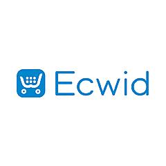 Ecwid E-Commerce Forum