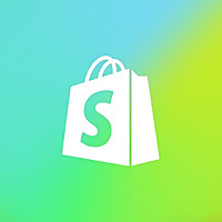 Shopify Community