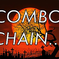 Combo Chain | A JRPG Podcast