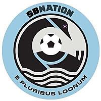 E Pluribus Loonum | A Minnesota soccer blog